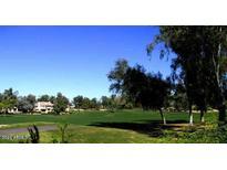 View 7222 E Gainey Ranch Rd # 132 Scottsdale AZ