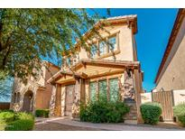View 2050 E Heartwood Ln Phoenix AZ