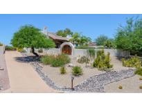 View 16806 E Parlin Dr Fountain Hills AZ