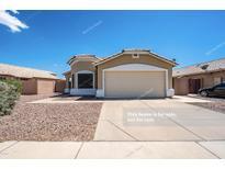 View 10263 E Crescent Ave Mesa AZ