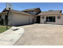 View 4632 W Rose Ln Glendale AZ