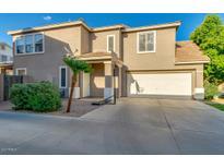 View 8756 E Lindner Ave Mesa AZ