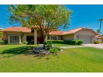 View 9896 E Cochise Dr Scottsdale AZ