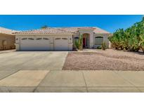 View 851 W Cherrywood Dr Chandler AZ