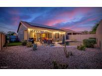 View 17677 W Desert View Ln Goodyear AZ
