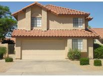 View 13526 N 103Rd Way Scottsdale AZ
