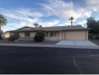 View 5615 E Colby E St Mesa AZ