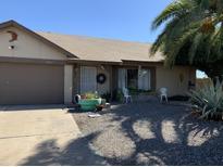 View 4404 N 100Th Ave Phoenix AZ