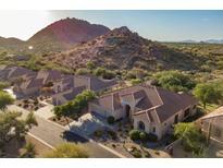 View 11880 E Parkview Ln Scottsdale AZ