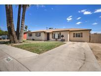 View 5639 W Sells Dr Phoenix AZ
