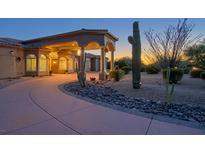 View 9015 E Sands Dr Scottsdale AZ