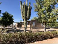 View 8133 E 6Th Ave Mesa AZ