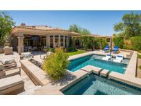 View 8434 E Havasupai Dr Scottsdale AZ