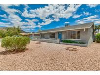 View 2225 W Charter Oak Rd Phoenix AZ
