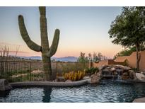 View 16673 N Boxcar Dr Fountain Hills AZ