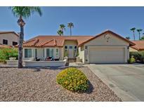 View 5759 E Fairfield St Mesa AZ