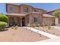 View 29206 N 19Th Ln Phoenix AZ