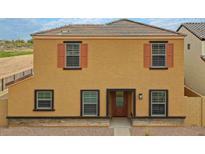 View 8031 W Albeniz Pl Phoenix AZ
