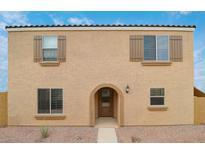 View 3912 S 79Th Ln Phoenix AZ