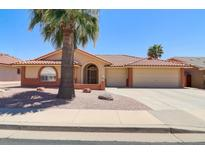View 8063 E Neville Ave Mesa AZ