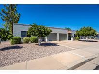 View 4328 E Capri Ave # 207 Mesa AZ