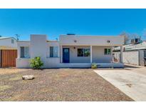View 1525 E Almeria Rd Phoenix AZ