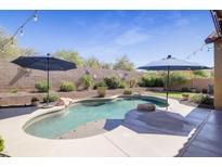 View 5540 W Buckhorn Trl Phoenix AZ