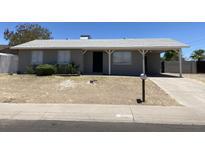 View 17807 N 8Th Dr Phoenix AZ