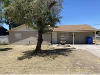 View 6222 N 23Rd Ave Phoenix AZ