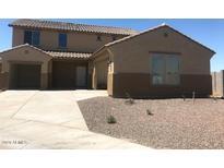 View 10537 W Payson Rd Tolleson AZ