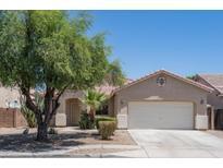 View 9608 W Meadowbrook Ave Phoenix AZ