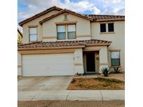 View 9623 W Cordes Rd Tolleson AZ