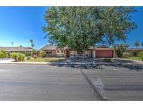 View 1043 E 3Rd St Mesa AZ
