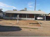 View 4125 W Claremont St Phoenix AZ