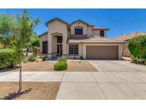 View 2205 W Forest Pleasant Pl Phoenix AZ