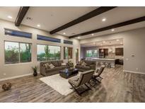 View 36722 N Northview Ln Scottsdale AZ