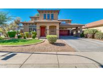 View 8318 W Gross Ave Tolleson AZ