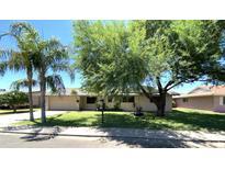 View 3023 W Sierra Vista Dr Phoenix AZ