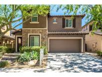 View 3936 E Half Hitch Pl Phoenix AZ