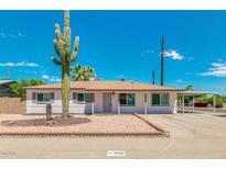 View 6501 N 20Th Ave Phoenix AZ