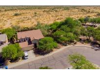 View 4009 E Prickly Pear Trl Phoenix AZ