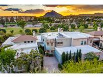 View 8100 E Camelback Rd # 31 Scottsdale AZ