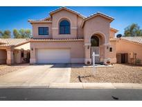 View 1425 S Lindsay Rd # 13 Mesa AZ