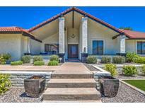View 1518 E Lynwood St Mesa AZ