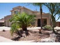 View 25640 N Singbush Loop Phoenix AZ