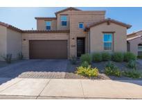View 23035 N 73Rd Way Scottsdale AZ