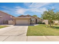 View 3872 S Seton Ave Gilbert AZ
