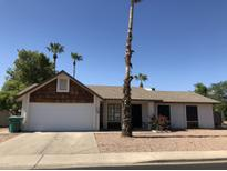 View 3838 E Hopi Ave Mesa AZ
