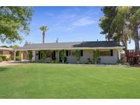 View 3429 E Hazelwood St Phoenix AZ