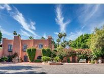 View 4203 E Hazelwood St Phoenix AZ